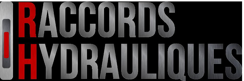 RH Europe – Raccords Hydrauliques